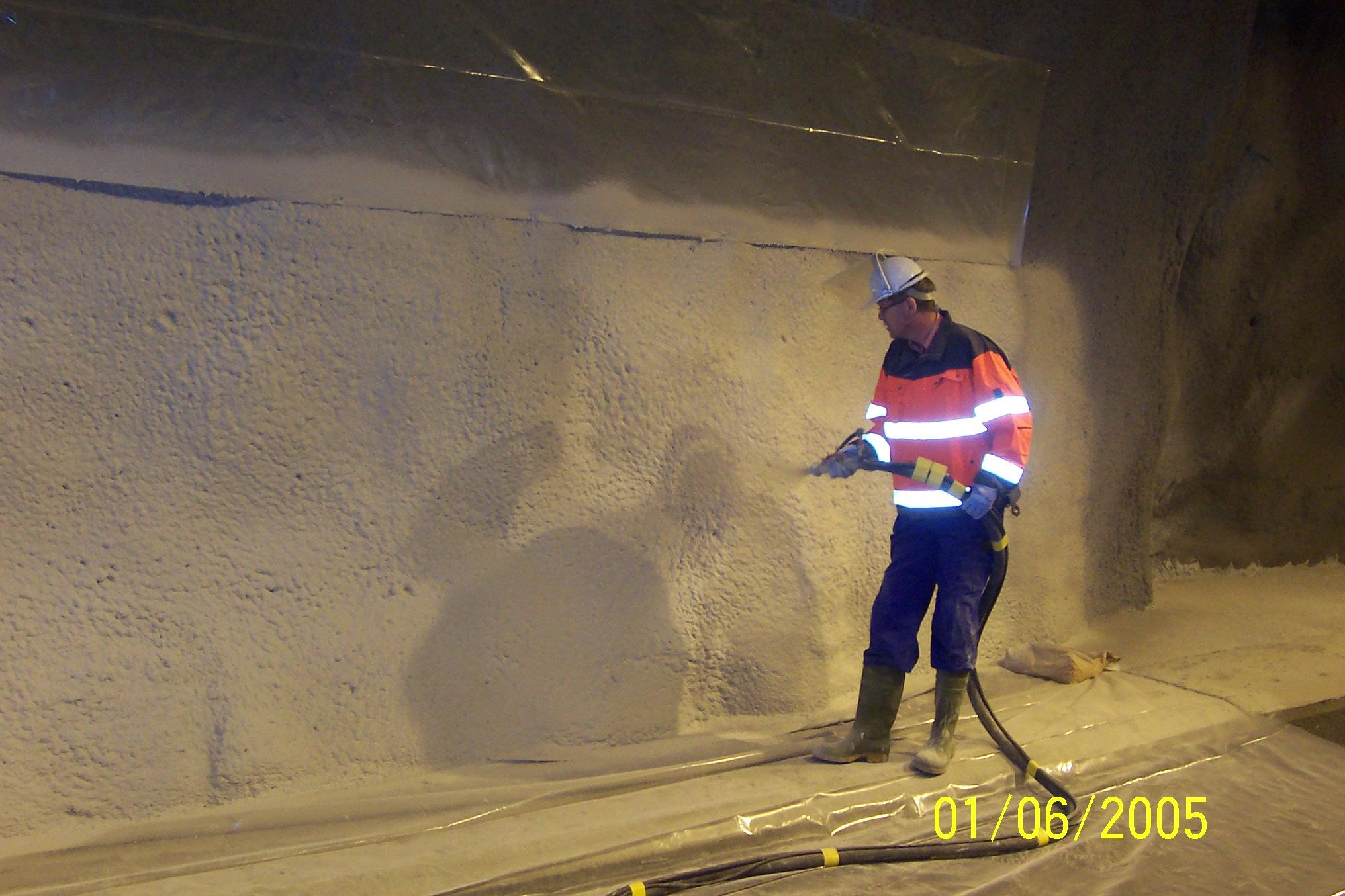 tunnel odda 062.jpg