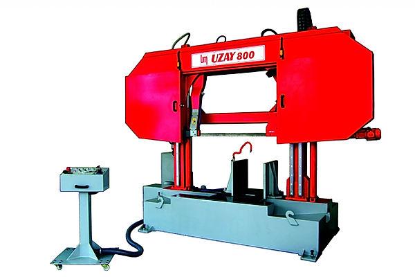 umsy-800-serit-testere-tezgahi.JPG
