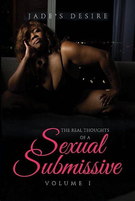 ebookcover-thoughtssexualsubmissive.jpg