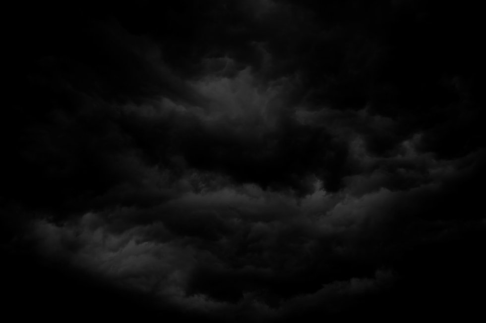 Storm%2520Clouds_edited_edited.jpg