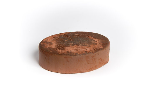French Agilezt - Pink Ancient Clay Body Bar