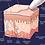 Thumbnail: Diamond Micro Dermabrasion