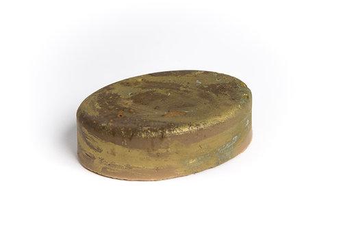 Anti - Acne Ancient Clay Bar