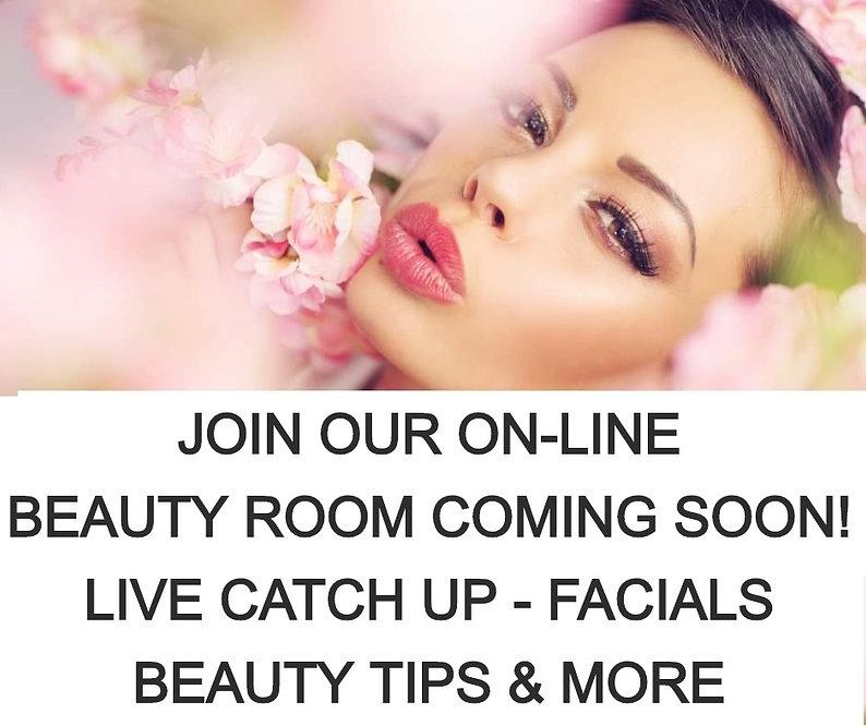 beauty,organic ,skincare,inspired