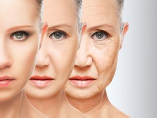 SUGAR SCRUBS   Ageing- Fattening             & damaging your Health !