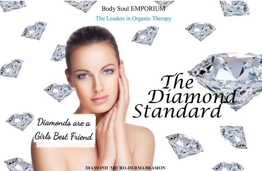 diamond%252520standard%252520posterWS_ed
