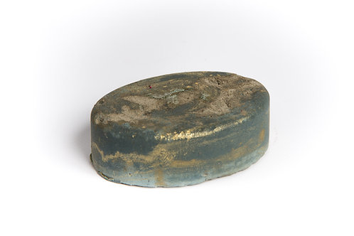 Aus Blue Ancient Clay Body Bar