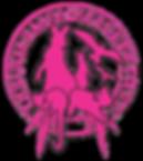 Logo-on-Transparent-Background-PNG-e1562
