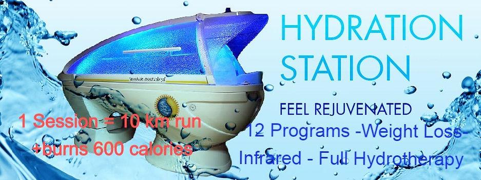 hydration_edited_edited.jpg