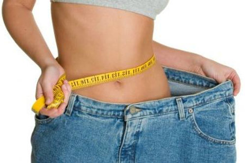 VIP 8 WEIGHT loss pack