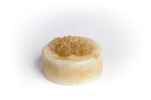 Ancient Egyptian Raw Honeycomb