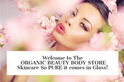Everything You Need Organic