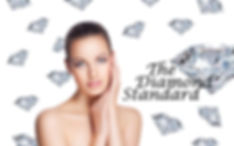 the-diamond-standard_edited-1-1080x675.j