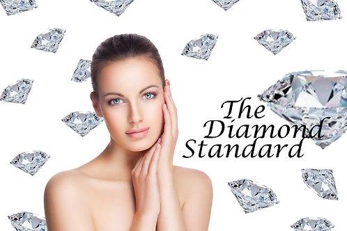 Diamond Dermabrasion Pack