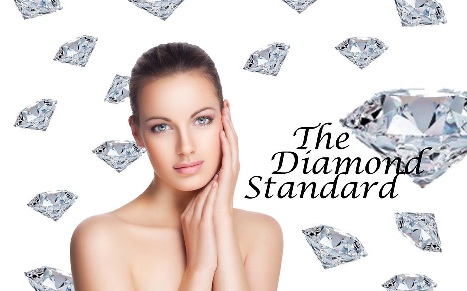 the-diamond-standard_edited-1-1080x675.j