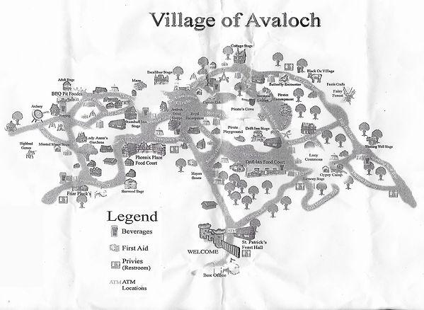 glmf map.jpg