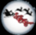 santa logo.png