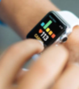 apple-watch-fitness-670x335.jpg
