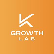 GrowthLab_logo_oranssipohja.png