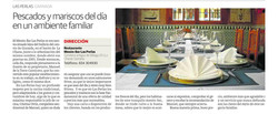 Ideal 23-11-2012