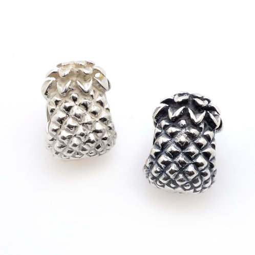 Silver Charm | Pineapple