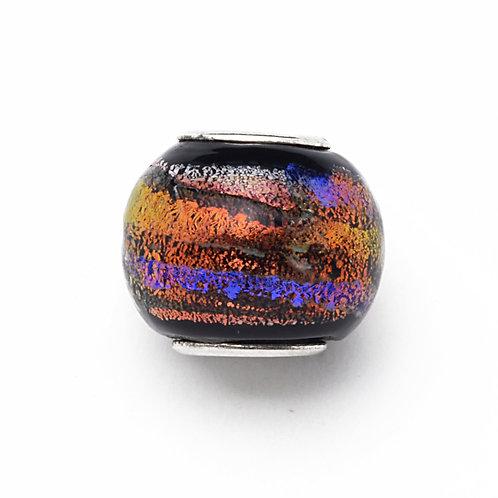 Glass Bead   Pele