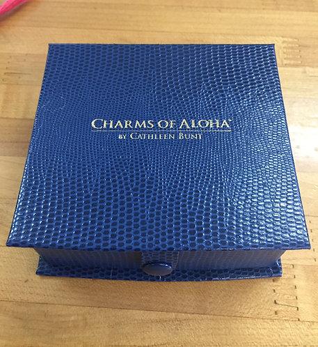 Custom Bracelet Box