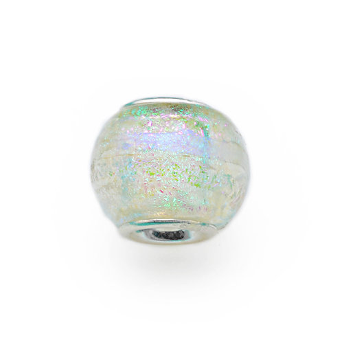 Glass Bead | Surf Foam