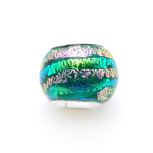 Glass Bead | Hana