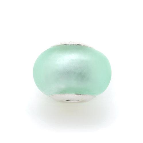 Glass Bead | Beach Glass Smooth