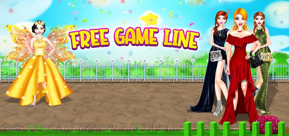 FreeGameIcon_Background_BIG.jpeg