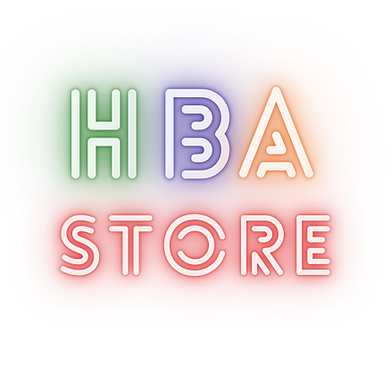 HBA copy 3.png