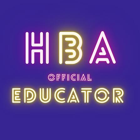 HBA copy 2.png