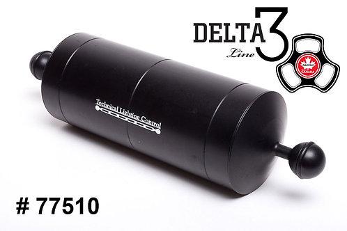 """Delta 3 11"""" Buoyancy Arm"""