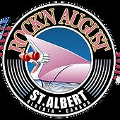 Rockn August.png