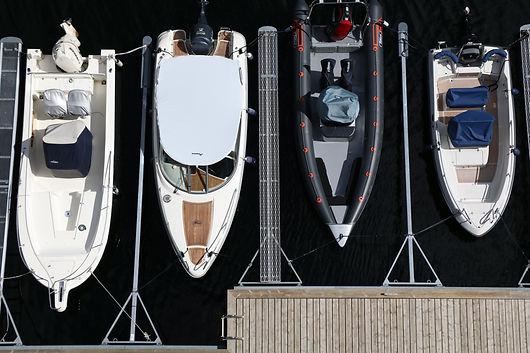 Bateau - Boat - Quai Solutions.jpg