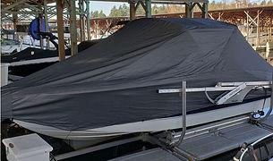 Sunstream - SwiftShield - Hydraulic roof