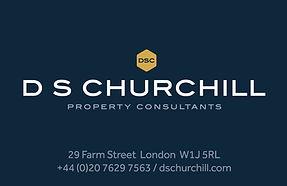DSChurchill_logo_wadress