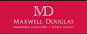 MaxwellDouglas