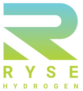 Ryse_Hydrogen_logo