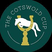 Cotswold-Cup_CMYK_Logo_positive.png