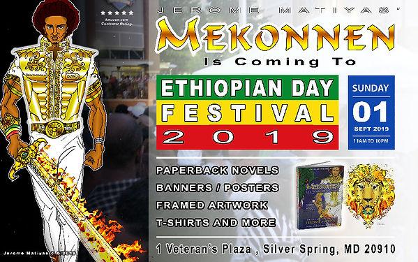 MekonnenEpic_EthiopianFestival_Sept-1-20