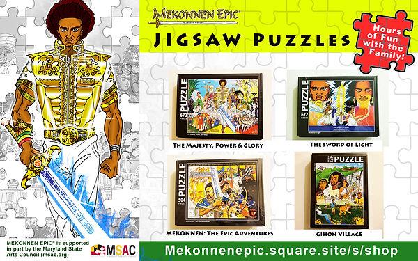 MEKONNEN Jigsaw Puzzles Ad (2020).jpg