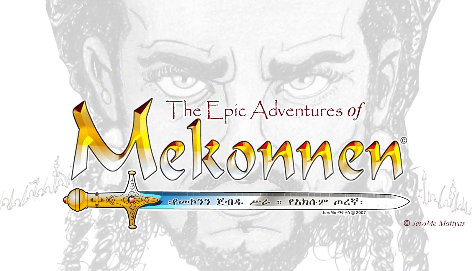 Mekonnen_Title_head-sword