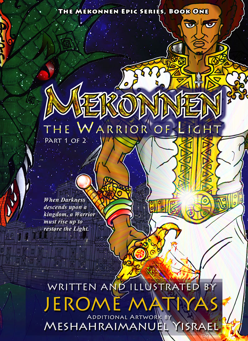 Mekonnen-WarriorOfLight_Bk-One-Cover_(Ma