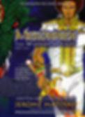 Mekonnen-WarriorOfLight_Bk-One-Cover_(Ma