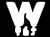 WaltaTV-b_logo.png