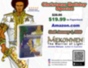 Mekonnen1_Christmas Price Reduced Ad web