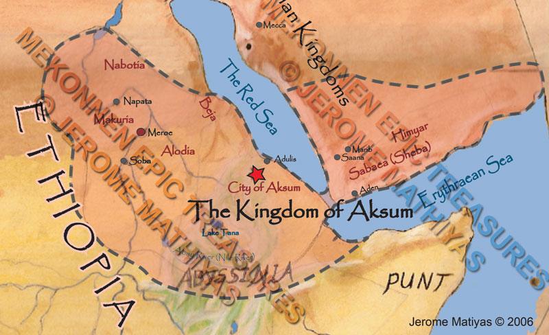 Aksum_Empr-Map_Watermark_800px