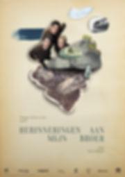 Poster final42-1.jpg